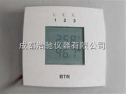 TH-802温湿度传感器