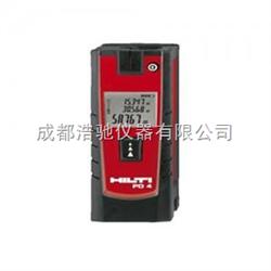 PD42高精度手持式激光测距仪