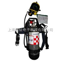 )T8000正压式空气呼吸器