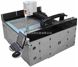 YPQG1401D超声波切割机