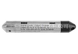 HOBO U20钛水位数据记录器