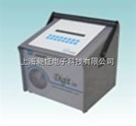 DIGIT ISO型数字恒量采样器