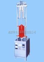 材料荷重软化温度测试仪