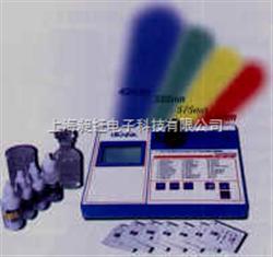 C200多参数水质测定仪