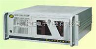 FASM-5000汽车尾气分析仪