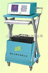 FGA-4100A汽车尾气分析仪 (可测汽油、柴油)