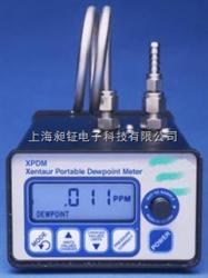 XPDM系列便携式露点仪
