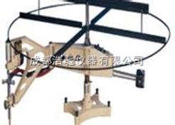 CG2-150A仿形切割机