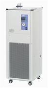 厂家价格优惠供应CA-1111-冷却水循环仪(液槽容量15L)