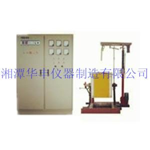型高温抗氧化试验炉