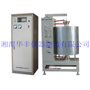 高溫管式爐