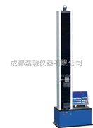 JJ-S3000数显弹簧拉压试验机
