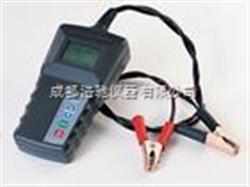 WDF-BD100蓄电池检测仪