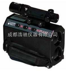 200XL激光测距仪/测高仪