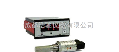 DP-800露点仪