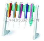 ThermoFisher Colour彩色半支消毒移液器(单道 8道 12道)