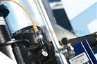 西克SICKPBT基本型压力传感器/开关应用