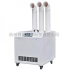超声波加湿机3KG-12KG/H