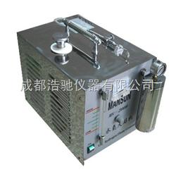 120A水氢火焰机