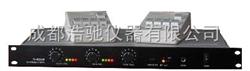 TH-401电话耦合器