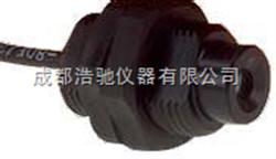 IRt/c.01红外温度传感器