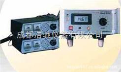 HT-VI埋地管道防腐层探测检漏仪
