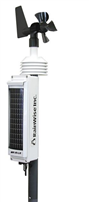 MK-III-LR无线气象站