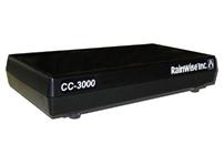 CC-3000数据采集器