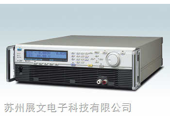 日本菊水双极性直流电源PBX系列