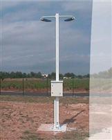 DF320能見度傳感器