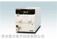 日本菊水直流电源PMC系列