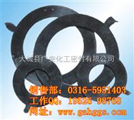 上海橡胶垫片、