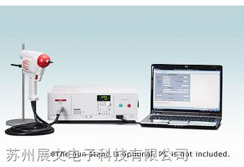 日本菊水KES4022A静电放电发生器