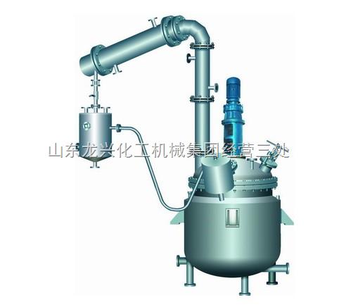 长期供应不饱和聚酯树脂设备