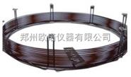 氯甲苯分析专用柱/色谱仪专用氯甲苯分析专用柱