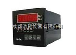 MCZ2000热偶真空测量仪