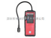 TIF8800X替代TIF8800A可燃气体检漏仪