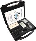 EFM-022-CPS 静电场测试套件