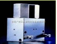 HAWE哈威平衡阀LHK系列中国代理