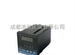 XMTD1002数显温度调节仪
