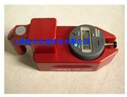 ZMM-5000路面标线厚度测量仪操作步骤