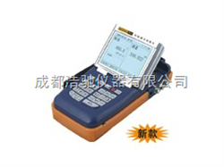 JY823-H2特稳携式校验仪
