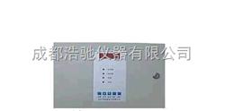 ZBK-1000+4888氮气气体报警控制器
