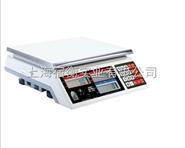 ALH-30kg电子秤【厂家直销】英展ALH-15C电子天平