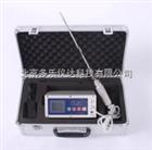 硅烷检漏仪/SiH4检漏仪