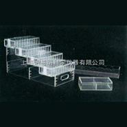 WD-9420通用脫色染色裝置/北京六一通用脫色染色裝置