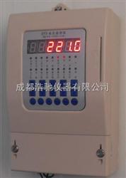 DT5-100G电压检测仪