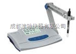 DDS-307精密数显电导率仪