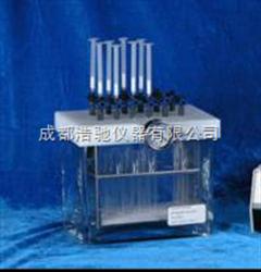 ASE-12固相萃取仪