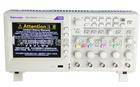 泰克TDS2024C数字存储示波器